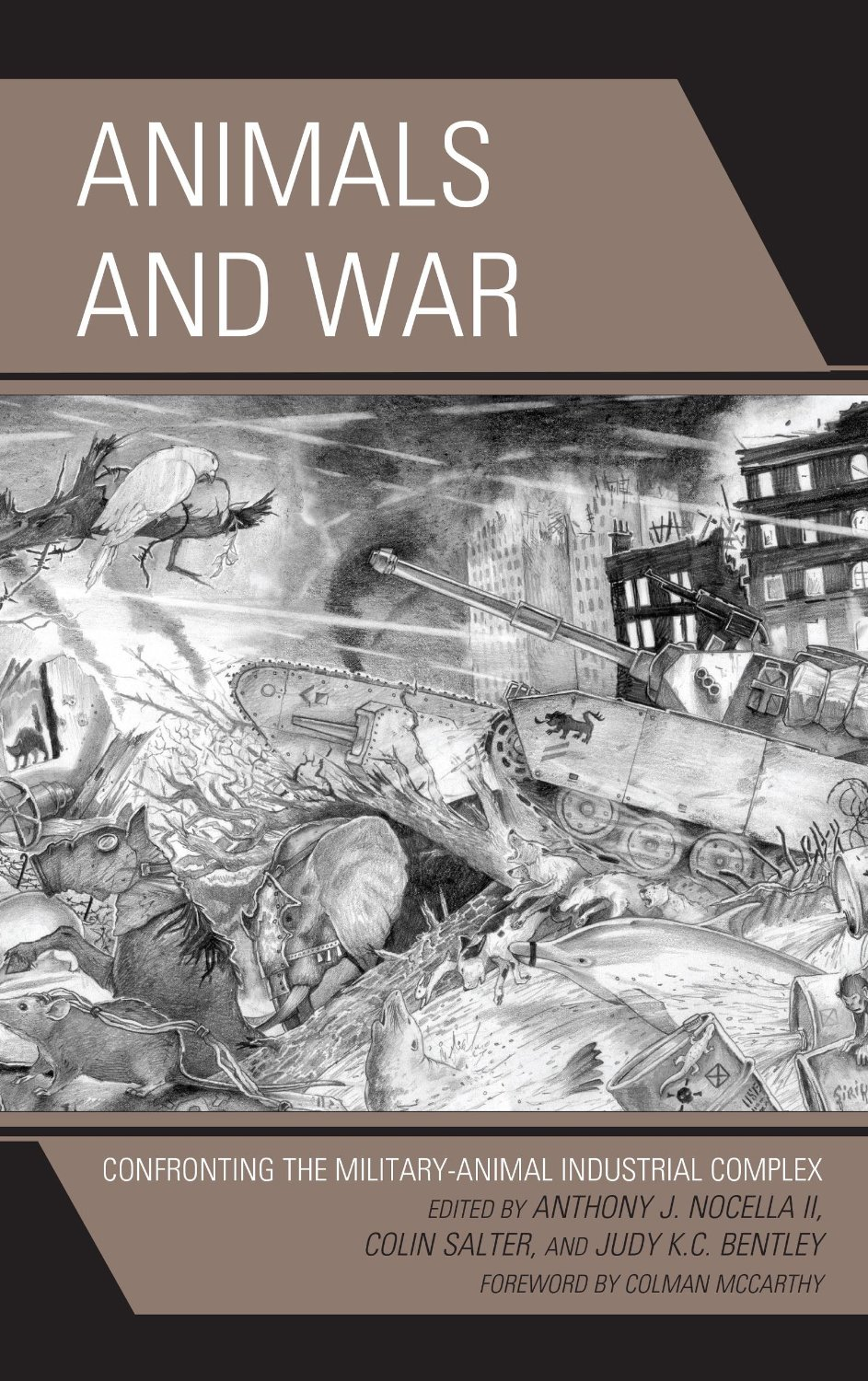 animals-and-war-cover 2