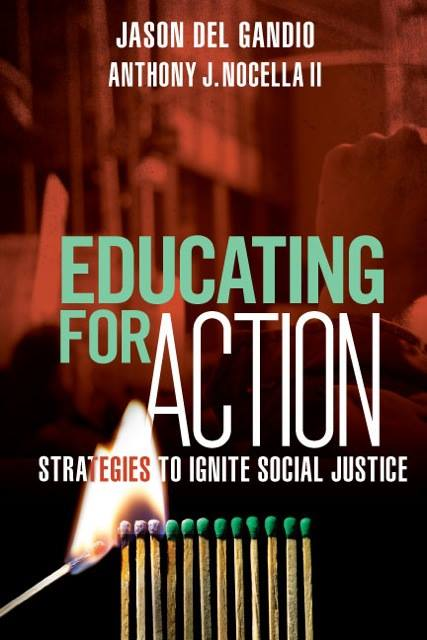 education for action
