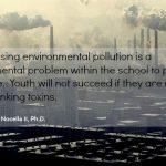 environmental-and-stpp